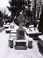 Biala-Podlaska-catholic-cemetery-21CazNgv.jpg