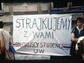 Bialoruscy.studenci.png