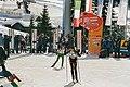 Biathlon WC Antholz 2006 01 Film4 MassenDamen 10A (412754529).jpg