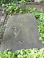Bibelgarten 0029.jpg