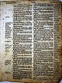 Biblia de Génova.JPG