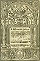Bibliografía de la lengua valenciana - o sea catálogo razonado por orden alfabético de autores de los libros, folletos, obras dramáticas, periódicos, coloquios, coplas, chistes, discursos, romances, (14577473480).jpg
