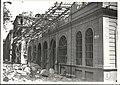 Biblioteca civica bombardata 1943.jpg