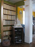 Biblioteca de Fundació Paulí Bellet.jpg