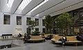 Biblioteks haven.jpg