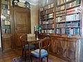 Bibliothèque-Musée de la Folie Marco.jpg
