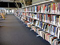 Bibliotheek Breda DSCF2404.JPG