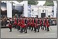 Bicentenario 0172 (5561108013).jpg