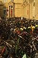 Bicycles - panoramio.jpg