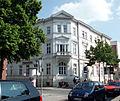 Bielefeld Denkmal Niederwall 29.jpg