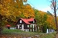 Bielsko-Biala, Poland - panoramio (18).jpg