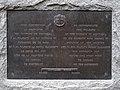 Bienvenue des citoyens de Montréal à Georges VI 1939 (2).jpg