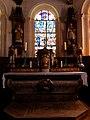 Bieuzy (56) Église Notre-Dame Intérieur 04.JPG