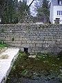 Bieuzy – fontaine de saint Bieuzy (06).jpg