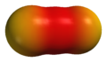 Bifluoride-elpot-3D-vdW.png