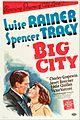 Big City 1937 poster.jpg