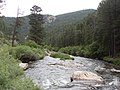 Big Thompson River.JPG