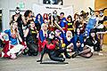 Big Wow 2013 cosplayers (8846383382).jpg