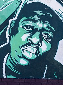 Biggie Smalls Mural Little Haiti (16612624536).jpg