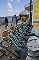 BikeRentals.jpg