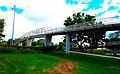 Bike Trail Bridge - panoramio.jpg
