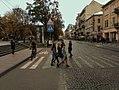 Bike way in Lviv.jpg