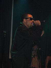 Bilal (singer).jpg