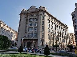 Bilbao - Agencia Estatal de Administracion Tributaria.jpg