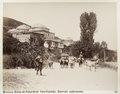 Bild från familjen von Hallwyls resa genom Mindre Asien och Turkiet 27 April - 20 Juni 1901 - Hallwylska museet - 103223.tif