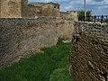 Bilhorod-Dnistrovs'kyi - panoramio (2).jpg