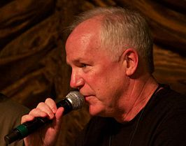 Billcorbett (5357441911) (cropped).jpg