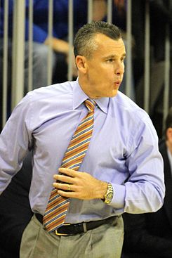 Billy Donovan 2014.jpg