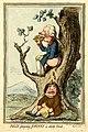 Billy playing Johnny a dirty Trick- (BM 1868,0808.6542).jpg
