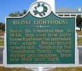 BiloxiLighthouseSign.jpg