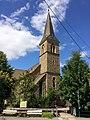 Bilstein, 57368 Lennestadt, Germany - panoramio.jpg