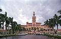 Biltmore Hotel at Coral Gables(js)02.jpg