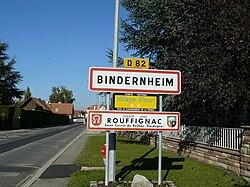 Bindernheim 002.JPG
