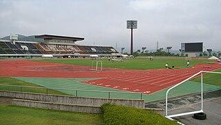 Bingo Stadium