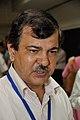 Binoy Kumar Sahay - Kolkata 2015-07-15 8718.JPG