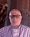 Biondi Agra small.jpg