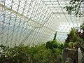 Biosphere 2 TucsonAZ 20050822 1.jpg
