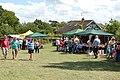 Birdingbury Country Festival (17) - geograph.org.uk - 1399810.jpg