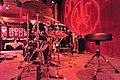 "Birdland ""The Jazz Corner of the World,"" on W. 44th, NYC (2954341857).jpg"