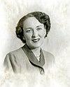 Birgit Ridderstedt 1953.jpg