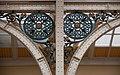 Birmingham Art Gallery Metalwork (6026695362).jpg