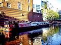 Birmingham Canal - panoramio (4).jpg