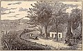 Birthplace of Ulysses S Grant.jpg
