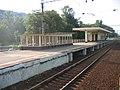 Birulevo-tov-station.jpg