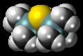 Bis(trimethylsilyl)sulfide-3D-spacefill.png