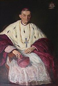Bischof Franz Egger von Orazio Gaigher 1914.jpg